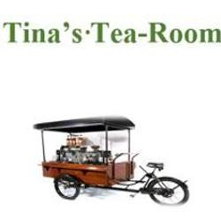 Tina's Tea Room