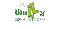 Welly Cafe