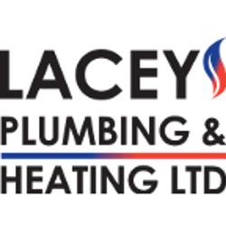 Lacey Plumbing and Heating