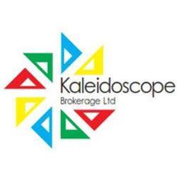 Kaleidoscope Brokerage