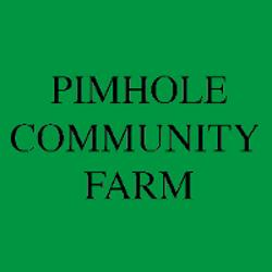 Pimhole Community Farm