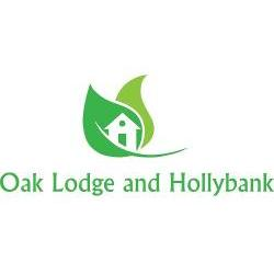 Oak Lodge and Hollybank